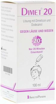 infectopharm-arzn-u-consilium-gmbh-dimet-20-loesung-2x50-ml