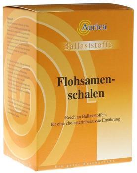 Aurica Flohsamen Schalen (500 g)