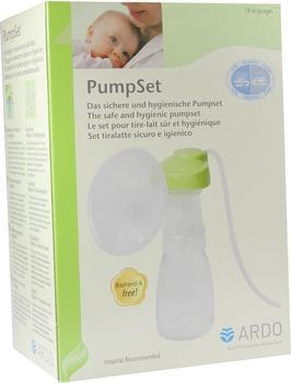 ardo-pumpset-sicher-uhygienisch-1-st