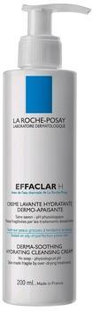 La Roche Posay Effaclar H Reinigungscreme (200ml)