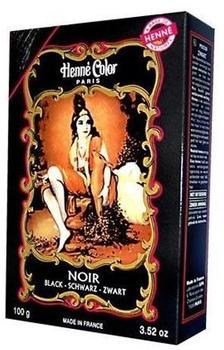henne-color-henna-color-pulver-noir-100-g