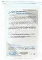 andreas-fahl-medizintechnik-zweikammer-kompressen-9x9-8cm-10-st