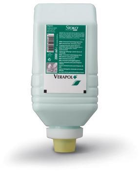 stoko-verapol-paste-2000-ml