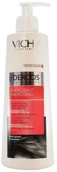 Vichy Dercos Vital Shampoo mit Aminexil (400ml)