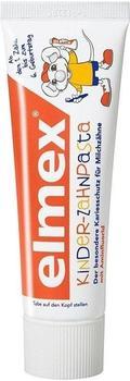 Coselle Cosmetic Gmbh COSELLE Lippenpflegestift farbig 3101