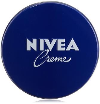 Nivea Creme Dose (250ml)