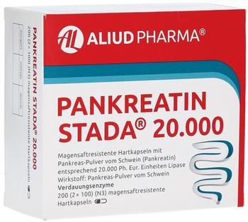 aliud-pankreatin-stada-20000-magensaftreshartkapseln