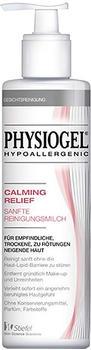 GSK Physiogel Calming Relief sanfte Reinigungsmilch (200ml)