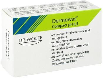 linola-dermowas-compact-seife-100-g