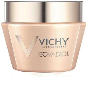 Vichy Neovadiol Creme trockene Haut (50ml)