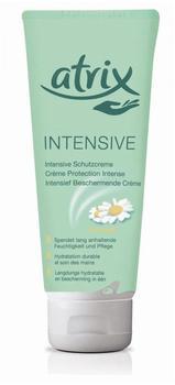 Atrix Intensive Schutzcreme (100 ml)