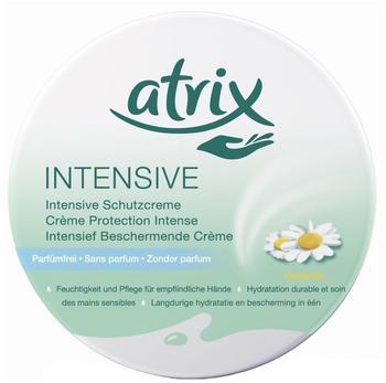 beiersdorf-atrix-intensive-schutzcreme-parfuemfrei-150-ml