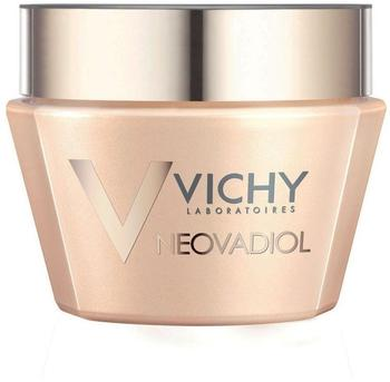 Vichy Neovadiol Creme normale Haut (50ml)