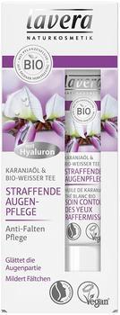 lavera-straffende-augenpflege-karanja-creme-15-ml