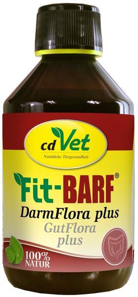 cdVet Fit-BARF DarmFlora plus vet.
