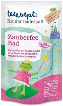 Tetesept Badeperlen Zauberfee Bad (60g)