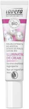 Lavera Illuminating Eye Cream (15ml)