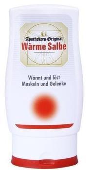 Apothekers Original Wärme Salbe (120 ml)