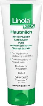 linola-plus-hautmilch