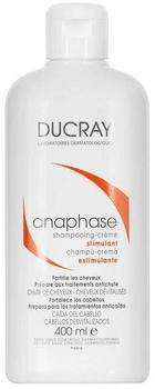 Ducray Anaphase Creme-Shampoo belebend (400ml)