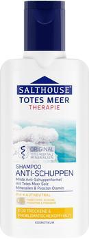 Salthouse TM Therapie Anti-Schuppen Shampoo (250ml)