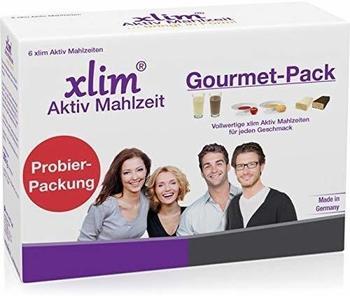 biomo-vital-gmbh-xlim-aktiv-mahlzeit-gourmet-pack-6-st