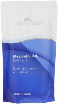 Biomaris Meersalz-Bad (500g)