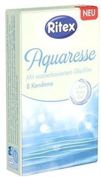 Ritex Aquaresse (8 Stk.)