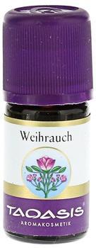 Taoasis Weihrauch Öl (5 ml)