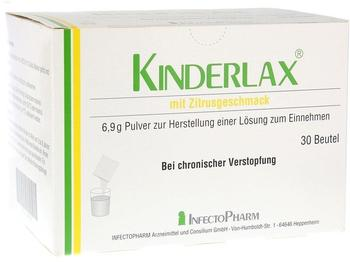infectopharm-arzn-u-consilium-gmbh-kinderlax-mit-zitrusgeschmack-plvzhelzeinn-30-st