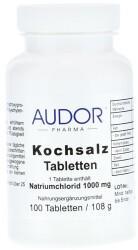 audor-pharma-gmbh-kochsalz-1000-mg-tabletten-100-st