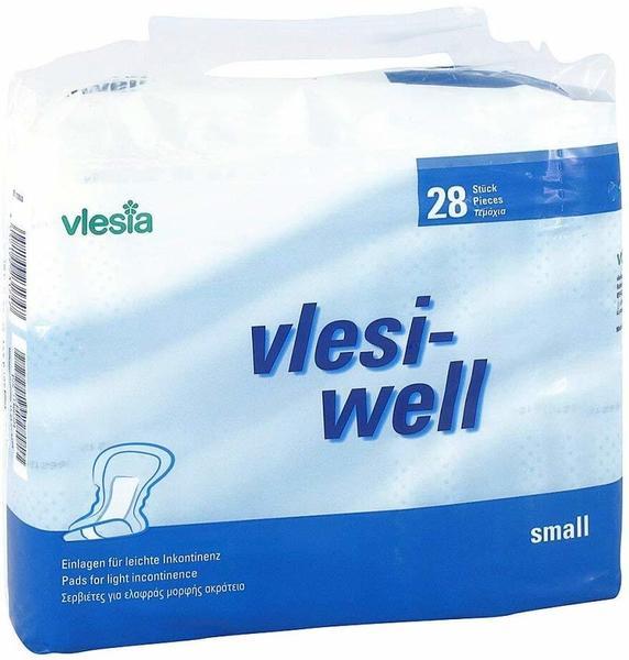 vlesia GmbH vlesi-well small