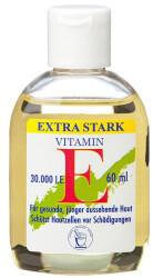Pharma Peter Vitamin E Öl extra stark (60ml)