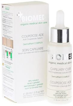 Biomed Couperose solution Serum (30ml)