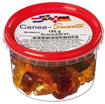 PHARMA PETER Gummibären zuckerfrei