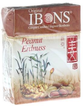 Arno Knof Pharma Original IBons Erdnuss (60 g)