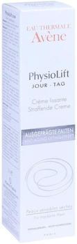 Pierre Fabre AVENE PhysioLift Tag straffende Creme 30 ml