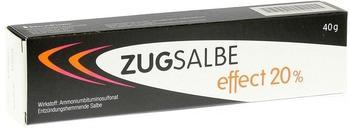 infectopharm-arzn-u-consilium-gmbh-zugsalbe-effect-20-salbe-40-g