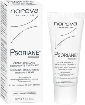 Noreva Psoriane Creme 40 ml