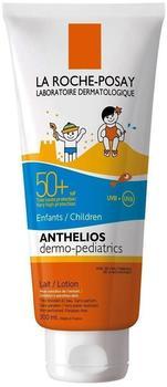 La Roche Posay Anthelios Dermo-Pediatrics Lotion SPF 50+ (300 ml)