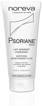 Noreva Laboratories Psoriane Milch (200ml)