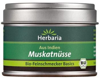 herbaria-muskatn-esse-ganz-kba-3-st