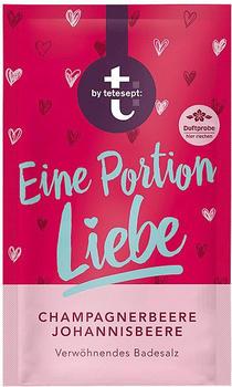 t: by tetesept Eine Portion Liebe (60 g)