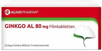 aliud-ginkgo-al-80-mg-filmtabletten-30-stueck