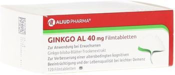 aliud-ginkgo-al-40-mg-filmtabletten-120-stueck