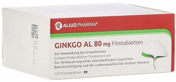aliud-ginkgo-al-80-mg-filmtabletten-120-stueck