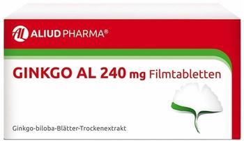 aliud-ginkgo-al-240-mg-filmtabletten-120-stueck
