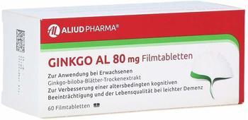 aliud-ginkgo-al-80-mg-filmtabletten-60-stueck