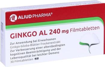 aliud-ginkgo-al-240-mg-filmtabletten-30-stueck
