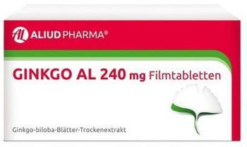aliud-ginkgo-al-240-mg-filmtabletten-60-stueck